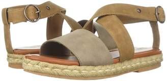 Roxy Raysa Women's Sandals