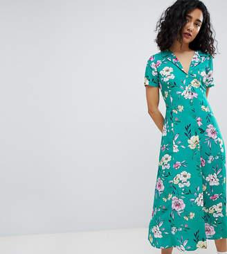 8711d5f424ec Bershka Green Women s Fashion - ShopStyle