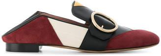 Bally Lottie loafers