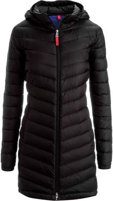 Bogner Fire & Ice Bogner Bogner Aime 2 Down Jacket - Women's
