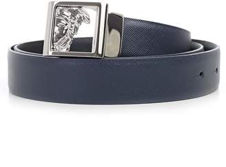 Versace Classic Belt