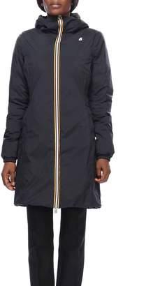 K-Way Coat Coat Women