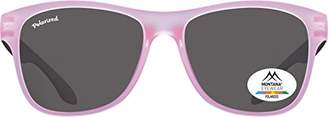 Montana MP38 Sunglasses,One Size