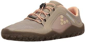 Vivo barefoot Vivobarefoot Women's Pirmus FG Firm Ground Off Road Trail Running Shoe