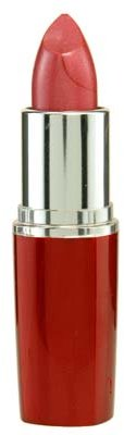 Maybelline Moisture Extreme Lipcolor