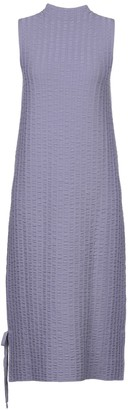 Stefanel 3/4 length dresses - Item 34938644JQ