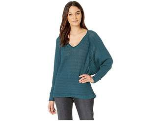 Turquoise Plus Size Tops Shopstyle