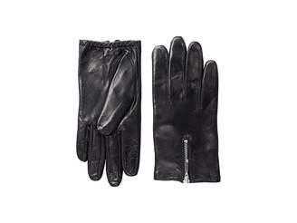 Cara Hestra Dress Gloves