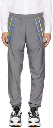 Cottweiler Grey Signature 3.0 Track Pants