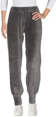 Burberry Casual pants - Item 13153274