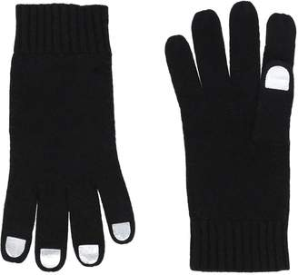 Marc by Marc Jacobs Gloves - Item 46582409DW