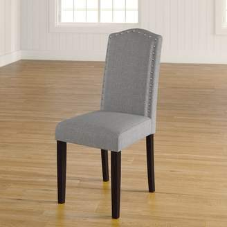 Three Posts Coldspring Dining Chair