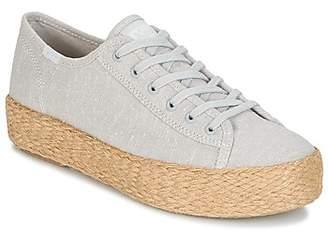 f282616496b6 Keds Shoes For Women - ShopStyle UK