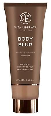 Vita Liberata Body Blur Instant HD Skin Finish, 100ml