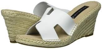 Steven Eryk Women's Wedge Shoes