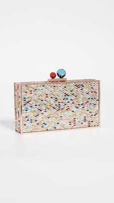 Sophia Webster Clara Box Bag