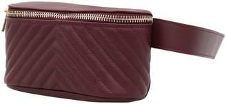 TUSCANY LEATHER Backpacks & Fanny packs - Item 45444953TM