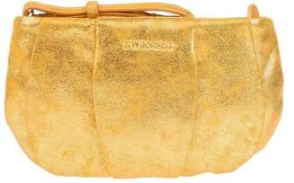 Twin-Set TWINSET Handbag