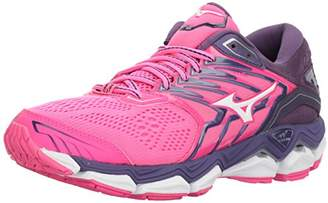 Mizuno Women's Wave Horizon 2 Running Shoe