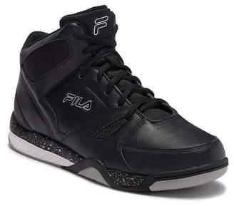 Fila Thunderceptor 2 Sneaker