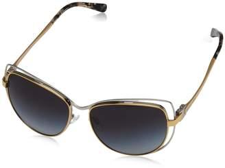 Michael Kors MK1013 112011 58mm Sunglasses