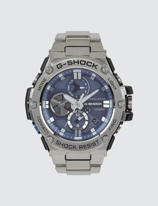 G-Shock G Shock G-Steel GSTB100D