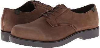 School Issue Semester Boy's Shoes