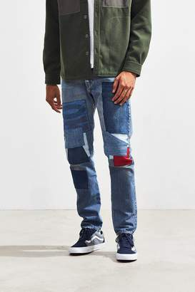 Levi's Levi's 512 Garden Patch Slim Jean