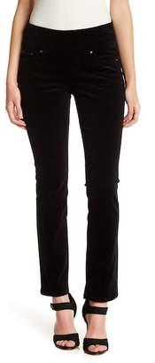 Jag Jeans Peri Straight Leg Jeans (Petite)