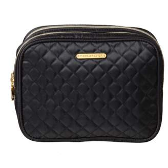 Models Prefer Black Quilted Organiser 1 ea