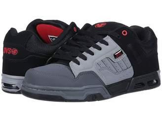 DVS Shoe Company Enduro Heir