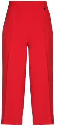 Fly London GIRL 3/4-length trousers