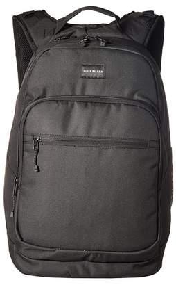 Quiksilver Schoolie Special Backpack Bags