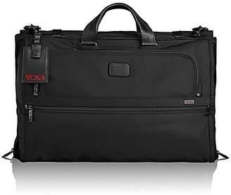 Tumi (トゥミ) - Tumi Alpha 2 Travel Tri-Fold Carry-On Garment Bag