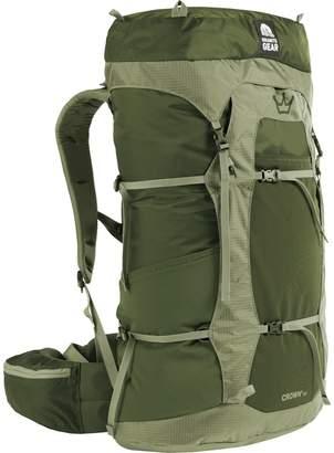 GRANITE GEAR Crown2 60L Backpack - Women's