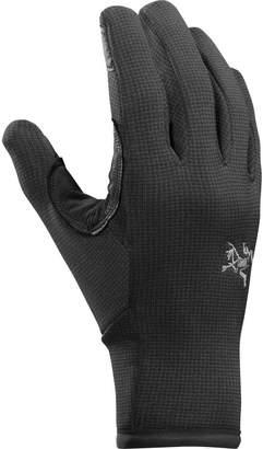 Arc'teryx Rivet Glove - Men's