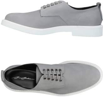 Bruno Bordese Lace-up shoes - Item 11428075XH