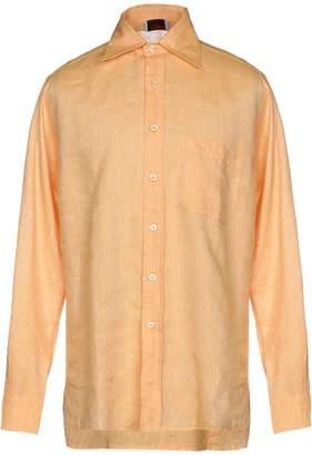 Gran Sasso per ARNOLD Shirts