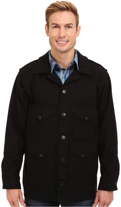 Filson Mackinaw Cruiser Men's Coat