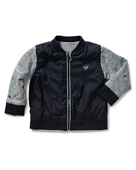 Armani Junior Sweater (12Months- 36Months)