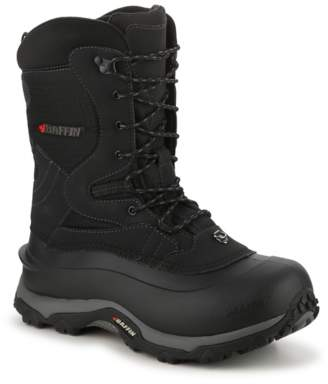 Baffin Summit Snow Boot