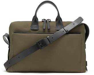 Banana Republic Troubadour | Slim Briefcase