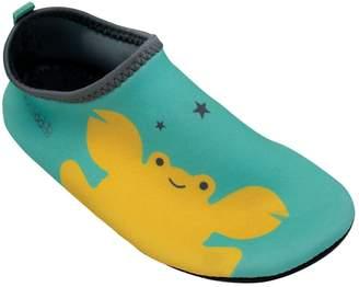 Bbluv Kid's Shooz Water Shoes