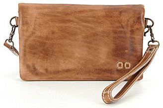 Bed Stu Cadence Multifunction Cross-Body Bag $155 thestylecure.com