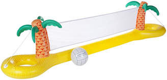 Sunnylife Inflatable Tropical Island Volley Ball Game