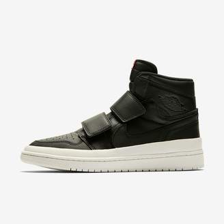 Jordan Air 1 Retro High Double Strap Men's Shoe