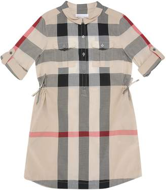 Burberry Dresses - Item 34663665WC