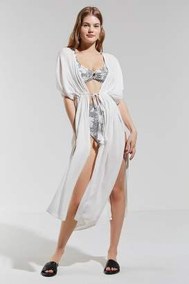 Billabong Shape Shift Cover-Up