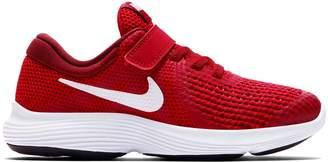 Nike Revolution 4 Pre-School Boys' Sneakers
