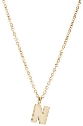 N. Bianca Pratt Women's Pendant Necklace